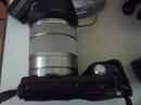Tp. Hà Nội: Cần bán máy ảnh NEX - 5D CL1082157P7