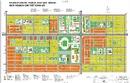Tp. Hồ Chí Minh: Cần mua đất nền dự án HUD1 và Xây Dựng Hà Nội giá tốt CL1110399P5