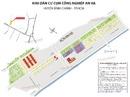 Tp. Hồ Chí Minh: Cần mua đất nền dự án KDC An Hạ giá tốt CL1110399P5
