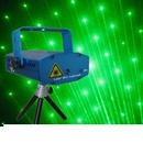 Tp. Hồ Chí Minh: Đèn laser mini (new 99%) nhanh tay CL1004926