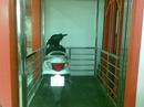 Tp. Hà Nội: Thang tải hàng, thang vận chuyển ô tô, xe máy, thang thủy lực, ... CL1004863