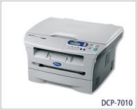 Máy In Brother DCP-7010 cần thanh lý