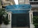 Tp. Hà Nội: Chuyên khung thép mái tôn giá 280.000đ/m2 CL1026032