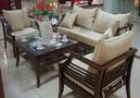 Tp. Hà Nội: Giảm giá lớn các sản phẩm đồ gỗ nội thất nhân dịp 30/4 - 1/5 CL1112471