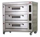 Tp. Hà Nội: Lò nướng bánh mỳ + máy trộn bột rẻ nhất HN - 0976977398 CL1034541