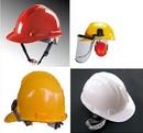 Tp. Hồ Chí Minh: Bảo hộ lao động Ngày Mới CL1073847
