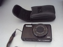 Tp. Hồ Chí Minh: Canon S90 - Dành cho người chuyên nghiệp. CL1082157P7