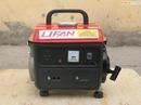 Tp. Hồ Chí Minh: Bán máy phát điện cũ hiệu LiFan , LF950 , 0,75kw , 95% , giá 1.800.000 đ CL1169582P8