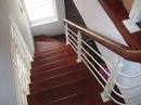 Tp. Hà Nội: Thiết kế, lắp đặt cầu thang cho ngôi nhà bạn CAT246P8