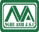 Tp. Hồ Chí Minh: Văn Phòng Phẩm Nghi Anh - Giải pháp toàn diện cho văn phòng CL1083755