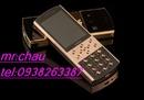 Tp. Hồ Chí Minh: Điện thoại Mobiado 712 ZAF Classic CL1086966