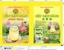 Tp. Hồ Chí Minh: Cty cổ phần Phúc Long sản xuất bánh và các loại bột đậu CL1006149