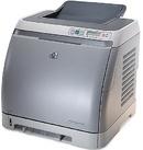 Tp. Hồ Chí Minh: Máy in HP Color LaserJet 2600n cần thanh lý: 4.300.000 CL1004582