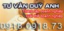 Tp. Hồ Chí Minh: Dịch vụ giải thể công ty trọn gói giá chỉ từ 2. 000. 000đ CL1111107
