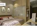 Tp. Hồ Chí Minh: Cho thuê căn hộ Hồng Lĩnh và Silland ngay kdc Trung Sơn CAT1P6
