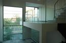Tp. Hồ Chí Minh: Cho thuê nhà 118m² mặt tiền đường 18 gần Ga Bình Triệu. CAT1P6