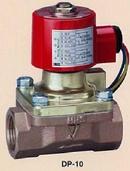 Tp. Hồ Chí Minh: van điện từ lắp ren cho dầu, hơi, xăng, khí, gas, nước..., áp lực vào 10kgf/cm2 CL1076880