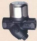 Tp. Hồ Chí Minh: bẫy hơi dùng cho hơi nóng 220Deg.C áp lực 20kgf/cm2 của yoshitake CL1073846