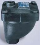 Tp. Hồ Chí Minh: van xả khí(AIR VENT VALVE) áp dụng cho dầu, nước lắp ren bằng gang, ta-3 CL1073846