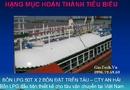 """Tp. Hồ Chí Minh: Gas Trung Tâm + """" Gas Trung Tâm"""" CL1097270P3"""