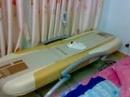 Tp. Hồ Chí Minh: Cần bán gấp giường massage Happy Dream CL1053549