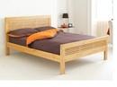 Tp. Hồ Chí Minh: Giường gỗ tự nhiên 100% giá tốt nhất CL1025911