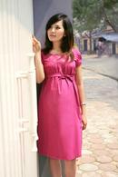 Tp. Hồ Chí Minh: Chuyên bán sỉ đầm bầu, quần áo bầu.. tại Chợ AN ĐÔNG, thành phố HỒ CHÍ MINH CAT18P4