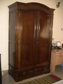 Tp. Hà Nội: Bán tủ treo quần áo - Hà nội CL1026052