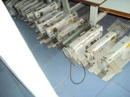 Tp. Hồ Chí Minh: Công ty chúng tôi cần bán 1 lô máy may công nghiệp ( 33 cái). Bao gồm máy CL1017202