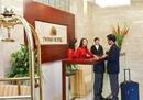 Tp. Hà Nội: Chương trình khuyến mại khám phá Hà Nội cùng khách sạn Twins - Hà Nội CAT246P10