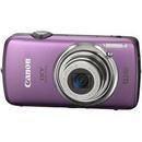 Tp. Hà Nội: Máy ảnh canon sách tay từ nhật máy isy 930is .màn hình cảm ứng.độ phân giải 12.1 CL1082157P7