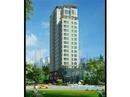 Tp. Hồ Chí Minh: Shop kinh doanh tại Trung Đông Plaza CL1076816
