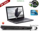 Tp. Hồ Chí Minh: TimeLineX 4820T, Core i3, RAM 2G, HDD 500G, VGA Intel HD, pin 8h, 10tr CL1150833
