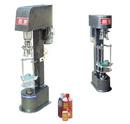 Bắc Ninh: Máy xoáy nút chai, máy dập nút chai tự động, máy đóng gói, LH: 0974 443 629 CL1081708P7