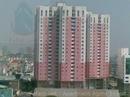 Tp. Hồ Chí Minh: Cần cho thuê gấp căn hộ CC Central Garden Q.1 DT 76m2 600$/th; 86m2 700$/th; CL1046167