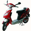 Tp. Hồ Chí Minh: Bán xe máy điện CL1301217
