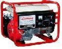 Hà Giang: Máy phát điện honda, vỏ siêu chống ồn, giá tốt! CL1169582P8