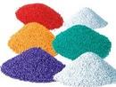 Tp. Hà Nội: Hạt nhựa nguyên sinh giá rẻ nhất CL1147147P5