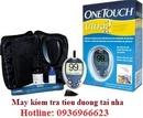 Tp. Hà Nội: Máy đo đường huyết One Touch Ultra 2 - Call: 0936 966 623 CL1101679P9