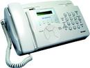 Tp. Hồ Chí Minh: Máy fax Sharp UX-45 cần thanh lý !!!! CL1032300