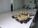 Tp. Hồ Chí Minh: Nhận gia công cắt, may, ủi, đóng gói quần áo thời trang CL1007429
