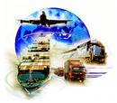 Tp. Hồ Chí Minh: Chuyên giao nhận vận tải Quốc tế - Nhanh chóng - An Toàn - Giá cả cạnh tranh CAT246_255_311P1