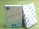 Tp. Hồ Chí Minh: Cần bán giấy in, GIẤY PHOTO........................ indo CAT2_5