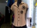 Tp. Hà Nội: Thời trang HANAD chuyên váy, áo, quần(vải, jean), hàng nhập quảng châu, hàn quốc CL1007132