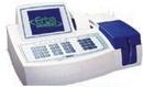 Tp. Cần Thơ: máy sinh hóa Chem 7 - hàng chính hãng Erba - công nghệ Đức-tính năng cao CL1101679P9