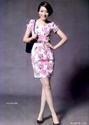 Tp. Hà Nội: Bán buôn hàng thời trang công sở nữ cao cấp CL1002024