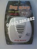 Tp. Hà Nội: Máy đuổi chuột Bug Scare - Mèo máy thông minh CL1043198P9