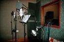 Tp. Hà Nội: Phòng Thu Âm chuyên nghiệp! Các bạn đam mê ca hát! CL1024697P10