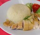 Tp. Hồ Chí Minh: Cơm Gà Hoàng Ký Quán ăn chúng tôi nổi tiếng nhất món Gà xối mỡ, CL1054057