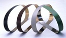 Chang-hua: stainless steel strip for continuous band sealer CL1175097P10